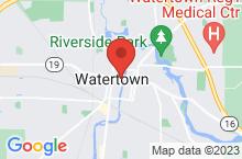 Curves - Watertown, WI
