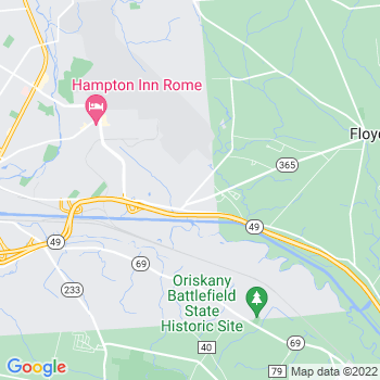 13441 Rome,NY- map, population, zip codes, coutnies, area codes, time zones, households, income, news, weather, metro areas, local time at localistica.com