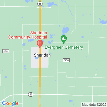 48884 Sheridan,MI- map, population, zip codes, coutnies, area codes, time zones, households, income, news, weather, metro areas, local time at localistica.com