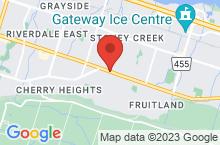 Curves - Stoney Creek, ON