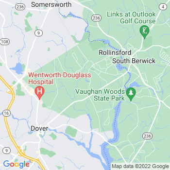 03869 Rollinsford,NH- map, population, zip codes, coutnies, area codes, time zones, households, income, news, weather, metro areas, local time at localistica.com