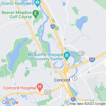 03301 Concord,NH- map, population, zip codes, coutnies, area codes, time zones, households, income, news, weather, metro areas, local time at localistica.com