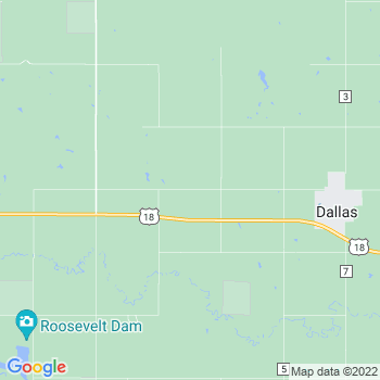 57529 Dallas,SD- map, population, zip codes, coutnies, area codes, time zones, households, income, news, weather, metro areas, local time at localistica.com