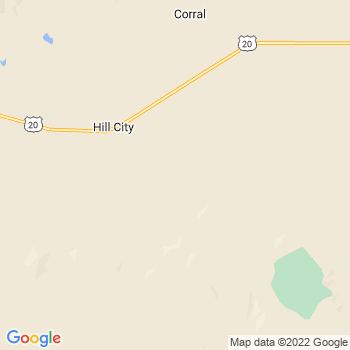Corral,id- map, population, zip codes, coutnies, area codes, time zones, households, income, news, weather, metro areas, local time at localistica.com