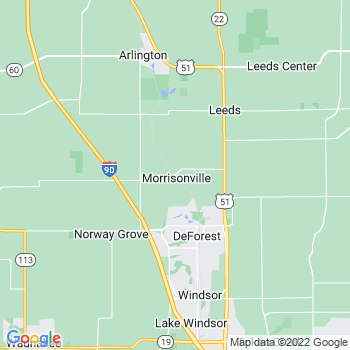 Morrisonville,wi- map, population, zip codes, coutnies, area codes, time zones, households, income, news, weather, metro areas, local time at localistica.com