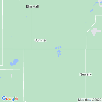 Sumner,mi- map, population, zip codes, coutnies, area codes, time zones, households, income, news, weather, metro areas, local time at localistica.com