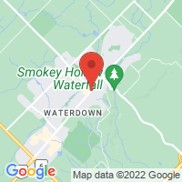 About Face Waterdown's Salon, Spa & Laser Centre