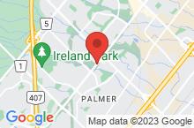 Curves - Burlington, ON