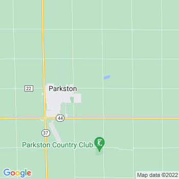57366 Parkston,SD- map, population, zip codes, coutnies, area codes, time zones, households, income, news, weather, metro areas, local time at localistica.com