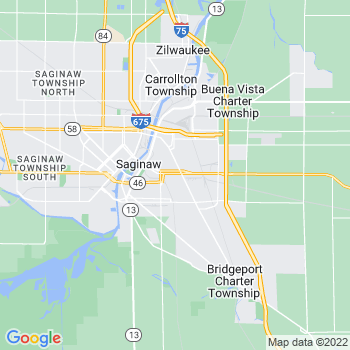 Saginaw,mi- map, population, zip codes, coutnies, area codes, time zones, households, income, news, weather, metro areas, local time at localistica.com