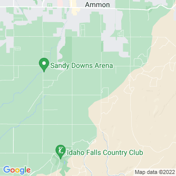 83404 Idaho Falls,ID- map, population, zip codes, coutnies, area codes, time zones, households, income, news, weather, metro areas, local time at localistica.com