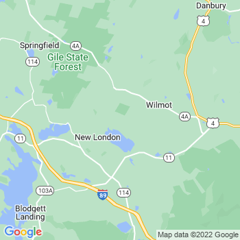 Elkins,nh- map, population, zip codes, coutnies, area codes, time zones, households, income, news, weather, metro areas, local time at localistica.com