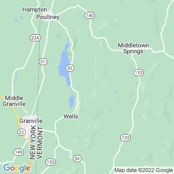 Wells,vt- map, population, zip codes, coutnies, area codes, time zones, households, income, news, weather, metro areas, local time at localistica.com