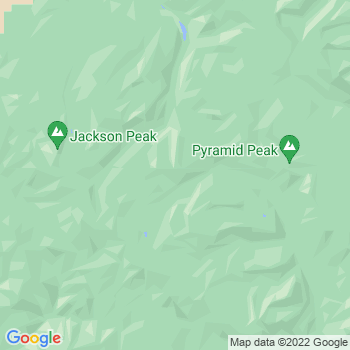 Jackson,wy- map, population, zip codes, coutnies, area codes, time zones, households, income, news, weather, metro areas, local time at localistica.com
