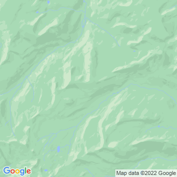 83001 Jackson,WY- map, population, zip codes, coutnies, area codes, time zones, households, income, news, weather, metro areas, local time at localistica.com
