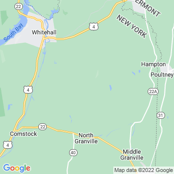 North Granville,ny- map, population, zip codes, coutnies, area codes, time zones, households, income, news, weather, metro areas, local time at localistica.com