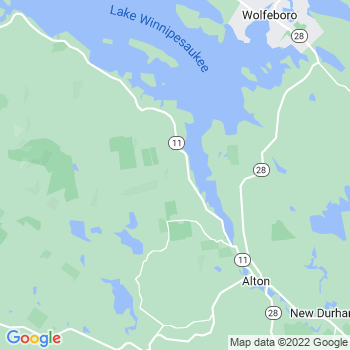 Alton Bay,nh- map, population, zip codes, coutnies, area codes, time zones, households, income, news, weather, metro areas, local time at localistica.com