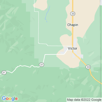 Victor,id- map, population, zip codes, coutnies, area codes, time zones, households, income, news, weather, metro areas, local time at localistica.com