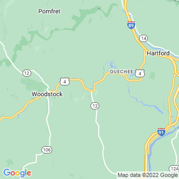 Taftsville,vt- map, population, zip codes, coutnies, area codes, time zones, households, income, news, weather, metro areas, local time at localistica.com