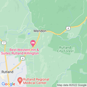 05701 Rutland,VT- map, population, zip codes, coutnies, area codes, time zones, households, income, news, weather, metro areas, local time at localistica.com