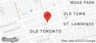 Toronto Plaza Club, Toronto , Ontario