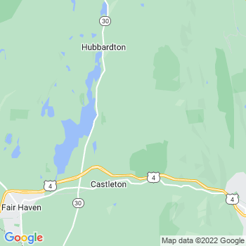 Castleton,vt- map, population, zip codes, coutnies, area codes, time zones, households, income, news, weather, metro areas, local time at localistica.com