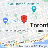 Urban Wellness & Fertility Toronto