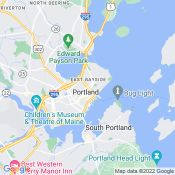 04124 Portland,ME- map, population, zip codes, coutnies, area codes, time zones, households, income, news, weather, metro areas, local time at localistica.com