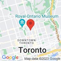 Toronto Fit Body