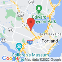 Bikram Yoga Portland