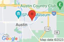 Curves - Austin, MN