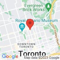 Infuse Med Spa - Toronto