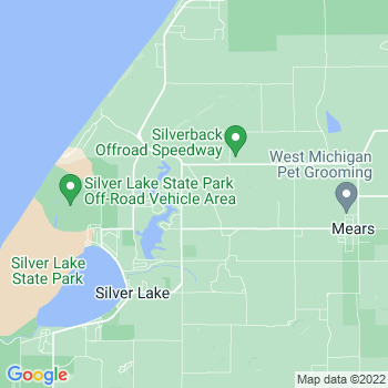 49436 Mears,MI- map, population, zip codes, coutnies, area codes, time zones, households, income, news, weather, metro areas, local time at localistica.com