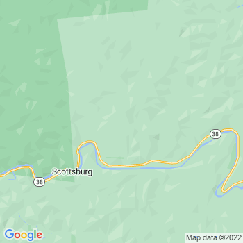Scottsburg,or- map, population, zip codes, coutnies, area codes, time zones, households, income, news, weather, metro areas, local time at localistica.com