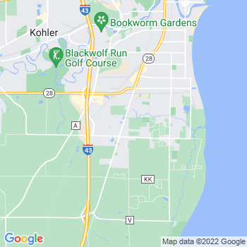 53081 Sheboygan,WI- map, population, zip codes, coutnies, area codes, time zones, households, income, news, weather, metro areas, local time at localistica.com
