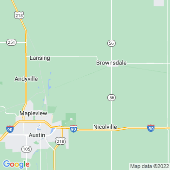 Austin,mn- map, population, zip codes, coutnies, area codes, time zones, households, income, news, weather, metro areas, local time at localistica.com