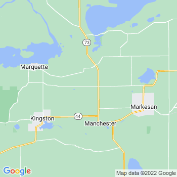Markesan,wi- map, population, zip codes, coutnies, area codes, time zones, households, income, news, weather, metro areas, local time at localistica.com