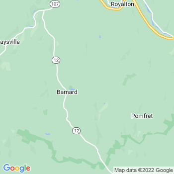 Barnard,vt- map, population, zip codes, coutnies, area codes, time zones, households, income, news, weather, metro areas, local time at localistica.com