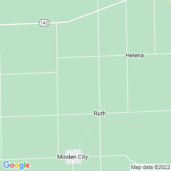 Ruth,mi- map, population, zip codes, coutnies, area codes, time zones, households, income, news, weather, metro areas, local time at localistica.com