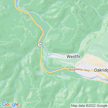 97492 Westfir,OR- map, population, zip codes, coutnies, area codes, time zones, households, income, news, weather, metro areas, local time at localistica.com