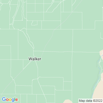 83440 Rexburg,ID- map, population, zip codes, coutnies, area codes, time zones, households, income, news, weather, metro areas, local time at localistica.com
