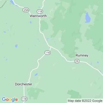Rumney,nh- map, population, zip codes, coutnies, area codes, time zones, households, income, news, weather, metro areas, local time at localistica.com