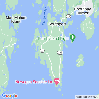 04576 Southport,ME- map, population, zip codes, coutnies, area codes, time zones, households, income, news, weather, metro areas, local time at localistica.com
