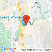 Vaughan, ON