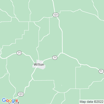 Wilton,wi- map, population, zip codes, coutnies, area codes, time zones, households, income, news, weather, metro areas, local time at localistica.com