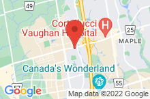 Hand & Stone Massage and Facial Spa - Woodbridge