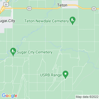 83448 Sugar City,ID- map, population, zip codes, coutnies, area codes, time zones, households, income, news, weather, metro areas, local time at localistica.com
