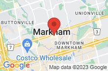 Club Markham