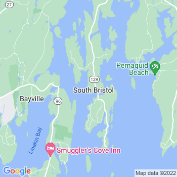 04568 South Bristol,ME- map, population, zip codes, coutnies, area codes, time zones, households, income, news, weather, metro areas, local time at localistica.com