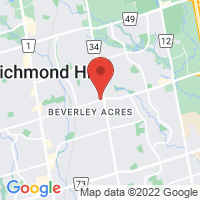 Bikram Yoga Richmond Hill